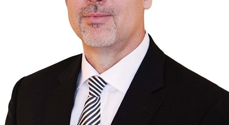 Ein Foto von Herrn Wulf